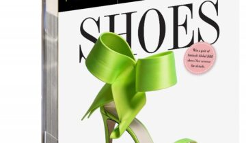 12 Gift ideas for shoe lovers