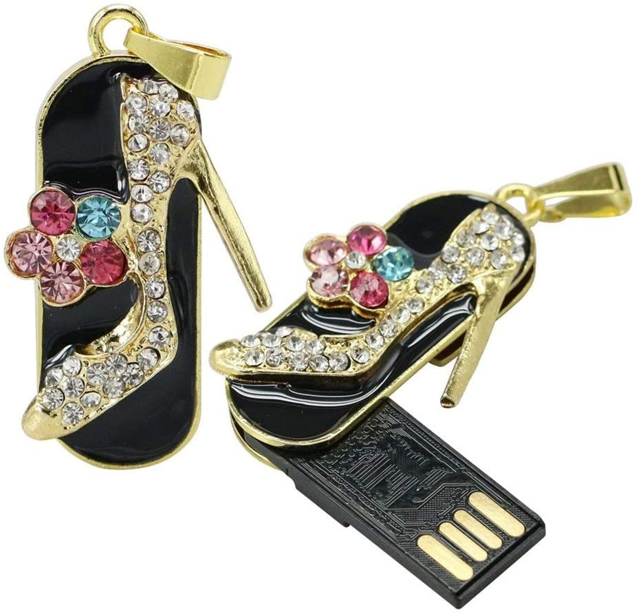 12 Gifts Ideas For Shoe Lovers Crystal