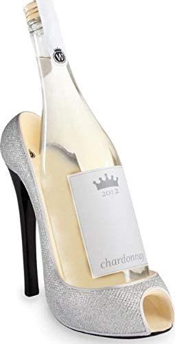 12 Gifts Ideas For Shoe Lovers Holder