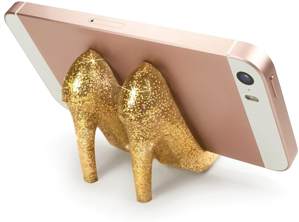 12 Gifts Ideas For Shoe Lovers Phone